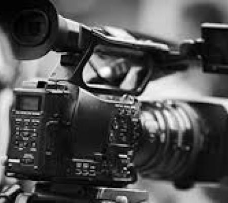Reportage vidéo béton désactivé