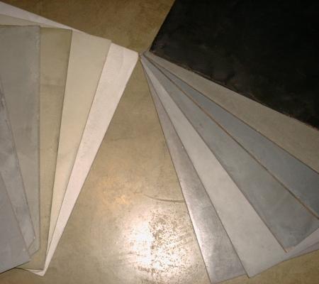4 erreurs à éviter avec le béton ciré
